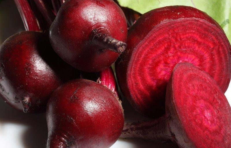 Лечение Псориаза Голоданием Отзывы