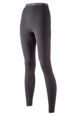 Панталоны длинные 21-0461 Р / DGY