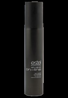 OL.5Мусс для волос ESTEL Always ON-LINE нормальная фиксация (300 мл)