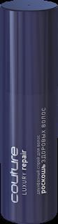 HC/R/SPДвухфазный спрей для волос LUXURY REPAIR ESTEL HAUTE COUTURE (100 мл)