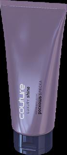 HC/S/MМаска для волос LUXURY SHINE ESTEL HAUTE COUTURE (200 мл)