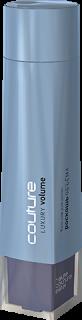 HC/V/BБальзам для волос LUXURY VOLUME ESTEL HAUTE COUTURE (200 мл)