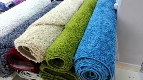 Ковер ковры коврики Шегги