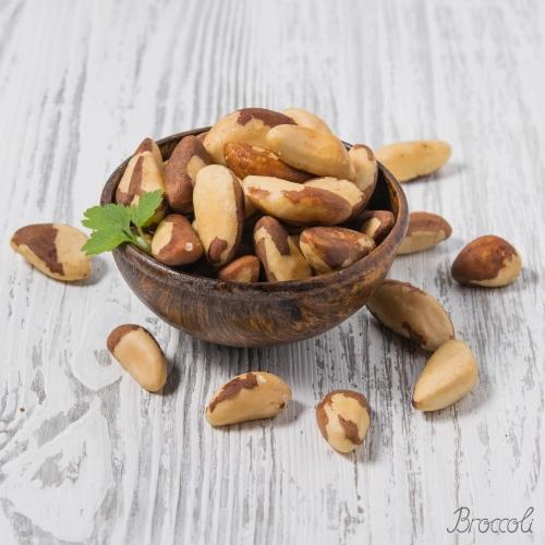 АКЦИЯ!!! Бразильский орех
