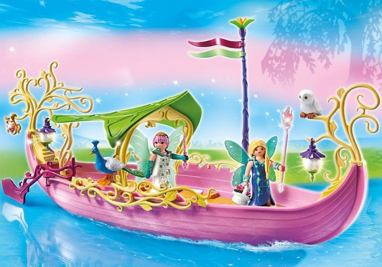 картинки сказочными лодками что моем тексте