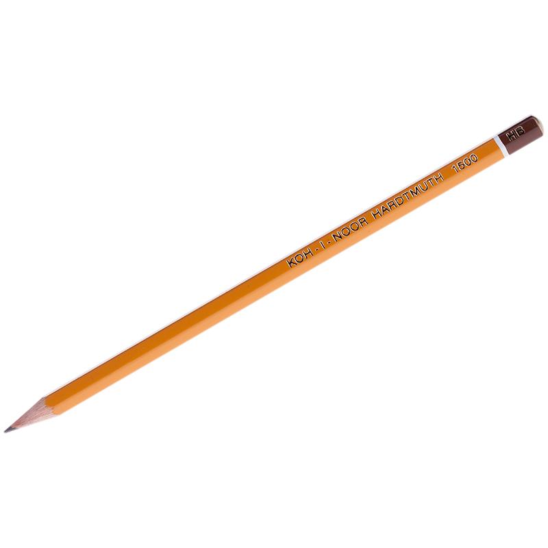 Картинка простой карандаш, дню
