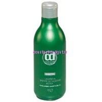 CD Шампунь против выпадения волос 250 мл