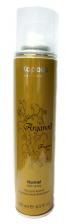 Kapous AR Лак для волос с маслом арганы н/ф 500мл