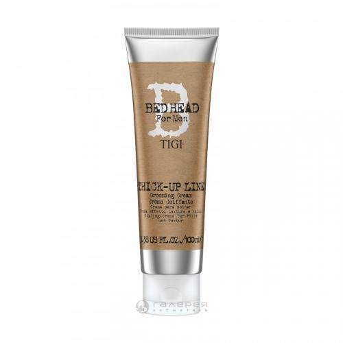 BH Крем для укладки волос Thick-Up-Line Grooming Cream NEW