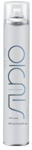 Kapous STY Studio Лак аэрозольный для волос нормальной фиксации 500мл
