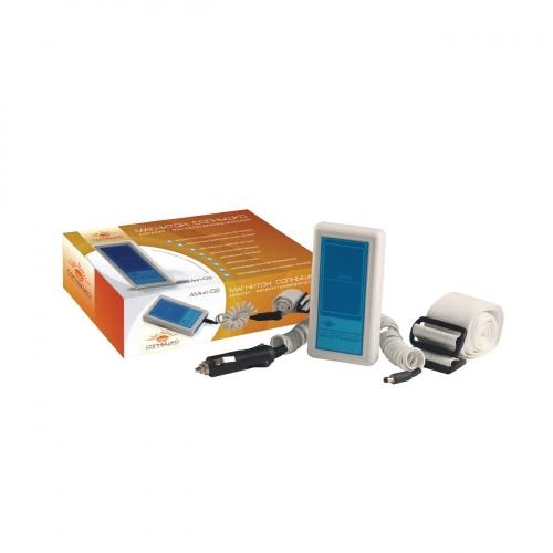 Аппарат магнитно-терапевтический Солнышко АМнп-02