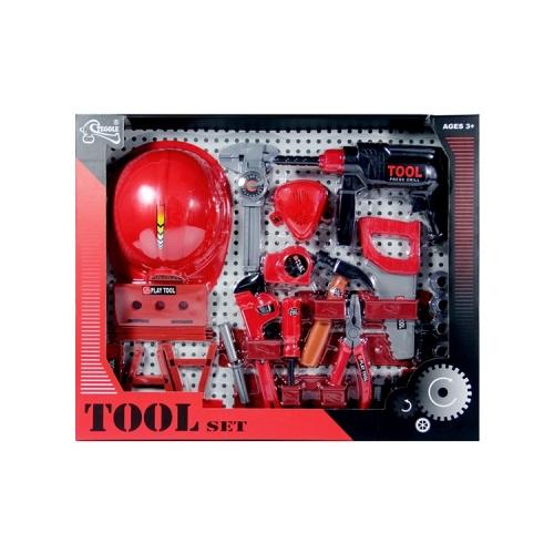 Altacto игровой набор инструментов