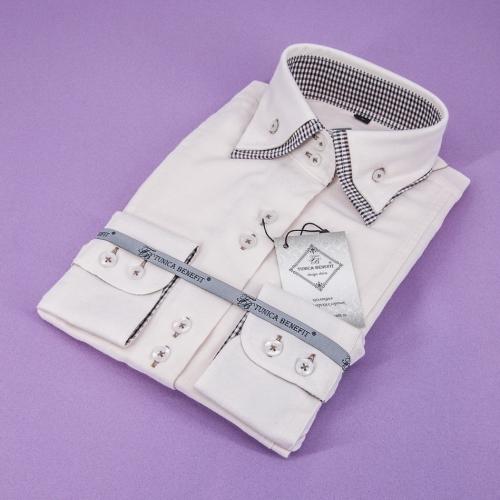 Женская блузка 317-14-w22pl-oivy
