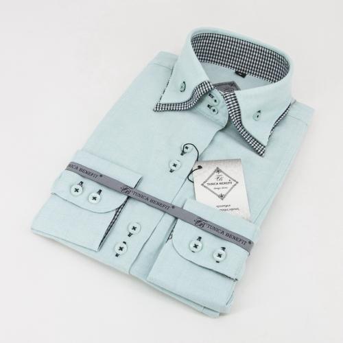 Женская блузка 317-16-w22pl-olgre