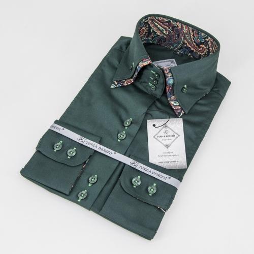 Женская блузка 304-70-w23f-sdgre