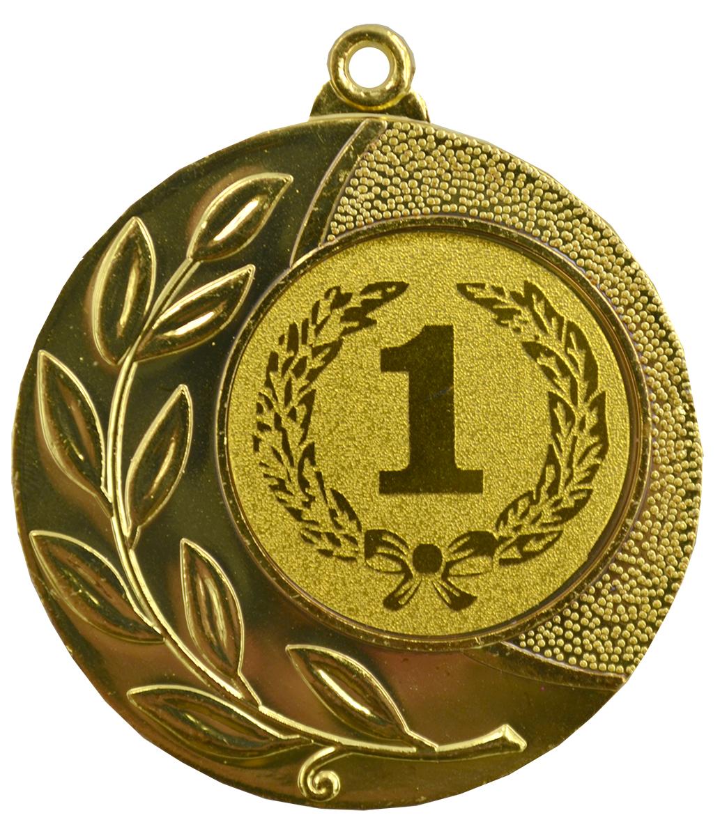 Картинки первое место медаль
