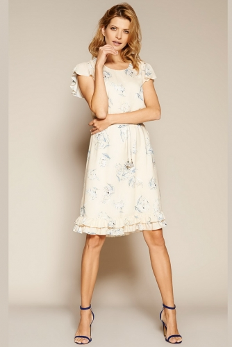 Платье ARNETA 019