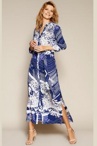 Платье BRUNELLA