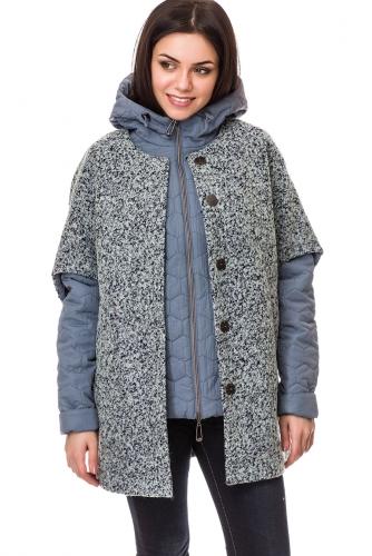 Куртка #90423