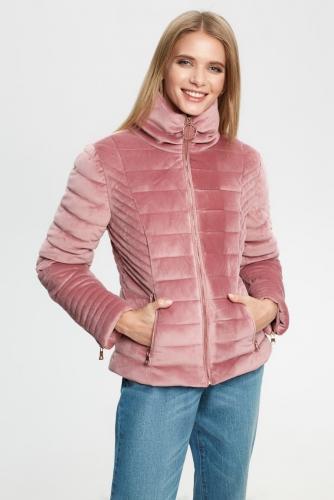 Куртка #94493