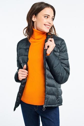 Куртка #102088