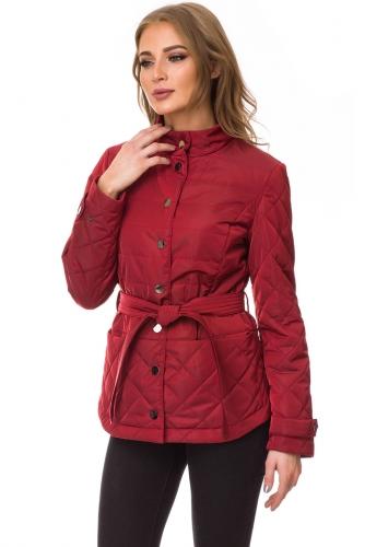 Куртка #76966