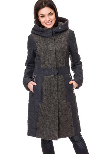 Пальто #74499