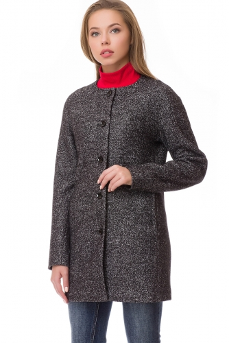 Пальто #70331