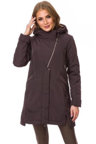 Пальто #90355