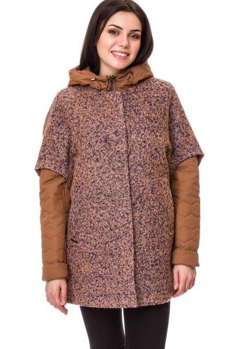 Куртка #90426