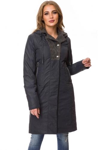 Пальто #90349