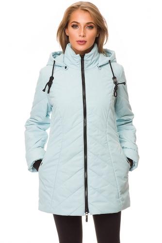 Куртка #85583