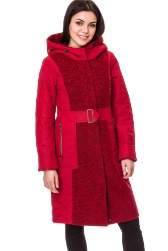 Пальто #74489