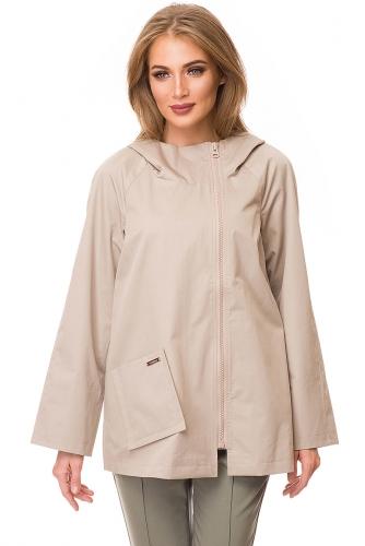 Куртка #81568