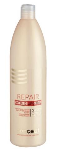 Бальзам для волос восстанавливающий Intense Repair conditioner 1000 мл