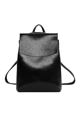 Сумка-рюкзак #74611