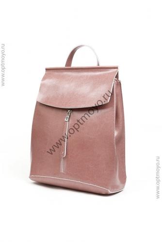 Сумка-рюкзак #89978