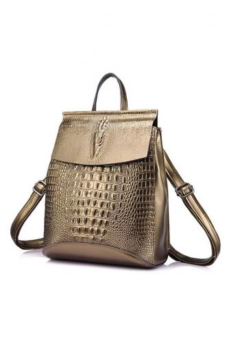 Сумка-рюкзак #88725
