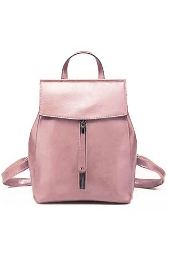 Сумка-рюкзак #88716