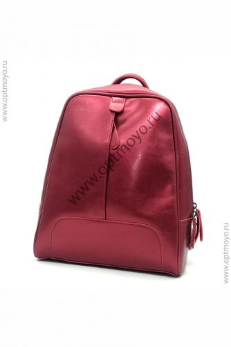 Сумка-рюкзак #91902