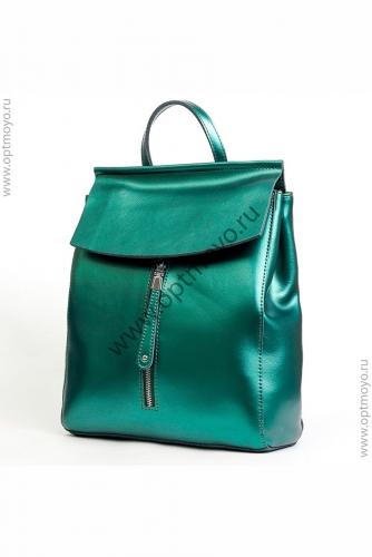 Сумка-рюкзак #89970