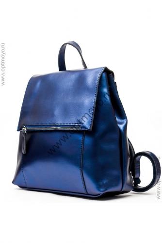 Сумка-рюкзак #89960