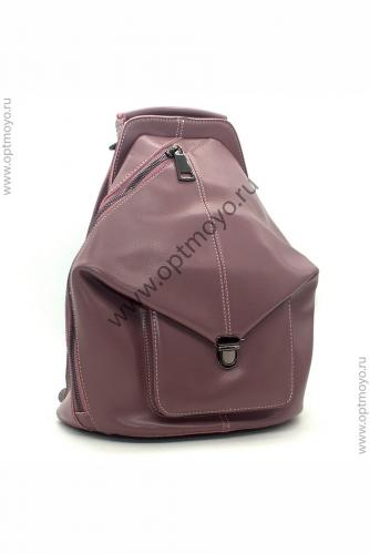 Сумка-рюкзак #91908