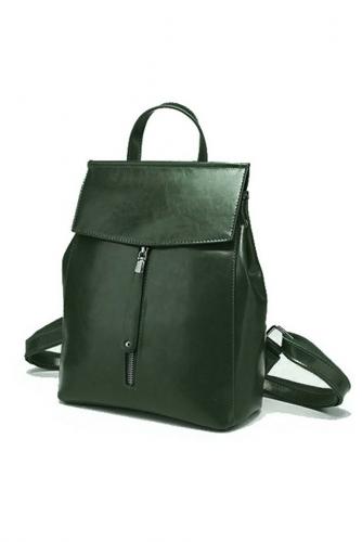 Сумка-рюкзак #88711