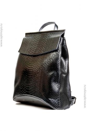Сумка-рюкзак #89948
