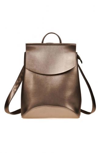 Сумка-рюкзак #74610
