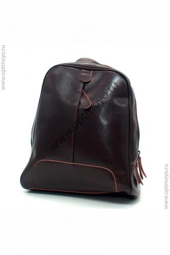 Сумка-рюкзак #91898