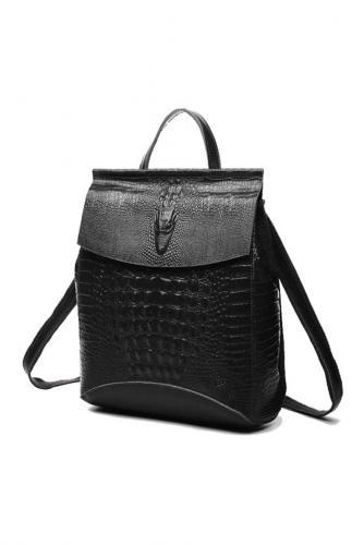 Сумка-рюкзак #88726