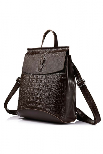 Сумка-рюкзак #88727