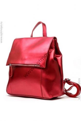 Сумка-рюкзак #89964